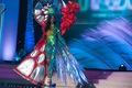 https://vtv1.mediacdn.vn/thumb_w/630/2015/miss-universe-trinidad-tobago-1422255220645.jpg