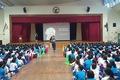 https://vtv1.mediacdn.vn/thumb_w/630/2015/nguoi-dan-singapore-tiec-thuong-ly-quang-dieu-10-23315-1427085661183.jpeg