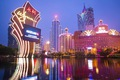 https://vtv1.mediacdn.vn/thumb_w/630/2015/no-6-macau-macau-142-million-international-visitors-1425378136229.jpg