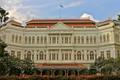 https://vtv1.mediacdn.vn/thumb_w/630/2015/raffles-hotel-singapore-1425493455357.jpg