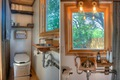 https://vtv1.mediacdn.vn/thumb_w/630/2015/rocky-mountain-tiny-house-32-1426580803455.jpg