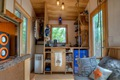 https://vtv1.mediacdn.vn/thumb_w/630/2015/rocky-mountain-tiny-house-8-1426580803434.jpg