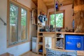 https://vtv1.mediacdn.vn/thumb_w/630/2015/rocky-mountain-tiny-house-9-1426580803440.jpg