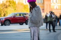 https://vtv1.mediacdn.vn/thumb_w/630/2015/russia-street-style-day1-07-1445849270870.jpg