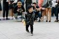 https://vtv1.mediacdn.vn/thumb_w/630/2015/seoul-fashion-week-babies-street-style-02-1446106454422.jpg