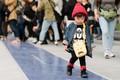 https://vtv1.mediacdn.vn/thumb_w/630/2015/seoul-fashion-week-babies-street-style-041-1446106454929.jpg
