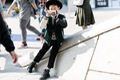 https://vtv1.mediacdn.vn/thumb_w/630/2015/seoul-fashion-week-babies-street-style-10-1446106454785.jpg