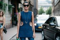 https://vtv1.mediacdn.vn/thumb_w/630/2015/stockholm-fashion-week-street-style-05-1441682049997.jpg