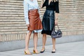 https://vtv1.mediacdn.vn/thumb_w/630/2015/stockholm-fashion-week-street-style-08-1441682050453.jpg