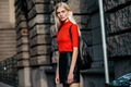 https://vtv1.mediacdn.vn/thumb_w/630/2015/stockholm-fashion-week-street-style-holding-1441682050331.jpg