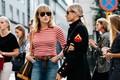 https://vtv1.mediacdn.vn/thumb_w/630/2015/stockholm-street-style-03-1441682050337.jpg