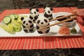 https://vtv1.mediacdn.vn/thumb_w/630/2015/sushi-art-1-4215-1423048973750.jpg