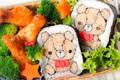 https://vtv1.mediacdn.vn/thumb_w/630/2015/sushi-art-10-4215-1423048973813.jpg