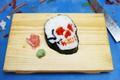 https://vtv1.mediacdn.vn/thumb_w/630/2015/sushi-art-12-4215-1423048973824.jpg