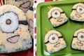 https://vtv1.mediacdn.vn/thumb_w/630/2015/sushi-art-15-4215-1423048973891.jpg