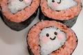 https://vtv1.mediacdn.vn/thumb_w/630/2015/sushi-art-16-4215-1423048973946.jpg