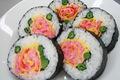 https://vtv1.mediacdn.vn/thumb_w/630/2015/sushi-art-19-4215-1423048973932.jpg