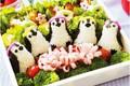 https://vtv1.mediacdn.vn/thumb_w/630/2015/sushi-art-20-4215-1423048973874.jpg