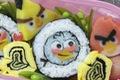https://vtv1.mediacdn.vn/thumb_w/630/2015/sushi-art-21-4215-1423048973863.jpg