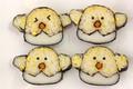 https://vtv1.mediacdn.vn/thumb_w/630/2015/sushi-art-23-4215-1423048973868.jpg