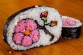 https://vtv1.mediacdn.vn/thumb_w/630/2015/sushi-art-4-4215-1423048973774.jpg