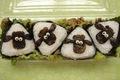 https://vtv1.mediacdn.vn/thumb_w/630/2015/sushi-art-5-4215-1423048973780.jpg