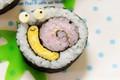 https://vtv1.mediacdn.vn/thumb_w/630/2015/sushi-art-6-4215-1423048973785.jpg