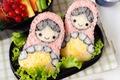 https://vtv1.mediacdn.vn/thumb_w/630/2015/sushi-art-9-4215-1423048973806.jpg
