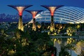https://vtv1.mediacdn.vn/thumb_w/630/2015/the-whole-park-is-sustainable-its-artificial-super-trees-are-solar-powered-1425493679547.jpg