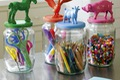 https://vtv1.mediacdn.vn/thumb_w/630/2015/upcycle-mason-jars-craft-jars-1445852578988.jpg