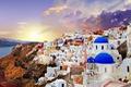 https://vtv1.mediacdn.vn/thumb_w/630/2015/watch-sunset-santorini-greece-1421054013987.jpg