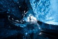 https://vtv1.mediacdn.vn/thumb_w/630/2015/you-can-travel-into-an-ice-cave-in-a-glacier-these-caves-are-sometimes-called-the-crystal-caves-1426157375739.jpg