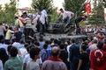 https://vtv1.mediacdn.vn/thumb_w/630/2016/160716010529-02-turkey-coup-0716-tanks-super-169-1468722848141.jpg