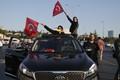 https://vtv1.mediacdn.vn/thumb_w/630/2016/160716020846-05-turkey-coup-0716-super-169-1468720820519.jpg