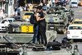 https://vtv1.mediacdn.vn/thumb_w/630/2016/160716072631-06-turkey-coup-0716-super-169-1468722773690.jpg