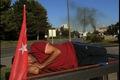 https://vtv1.mediacdn.vn/thumb_w/630/2016/160716152109-15-turkey-coup-0716-super-169-1468722479276.jpg