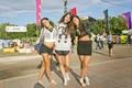 https://vtv1.mediacdn.vn/thumb_w/630/2016/crowd-atmosphere-day3-sziget-festival-2016-budapest-matias-altbach-5-1472027000648.jpg