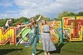 https://vtv1.mediacdn.vn/thumb_w/630/2016/crowd-atmosphere-day4-sziget-festival-2016-budapest-matias-altbach-106-1472027000655.jpg