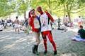 https://vtv1.mediacdn.vn/thumb_w/630/2016/crowd-atmosphere-day5-sziget-festival-2016-budapest-matias-altbach-17-1472027000675.jpg