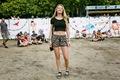 https://vtv1.mediacdn.vn/thumb_w/630/2016/crowd-atmosphere-day6-sziget-festival-2016-budapest-matias-altbach-54-1472027000683.jpg