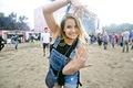 https://vtv1.mediacdn.vn/thumb_w/630/2016/crowd-atmosphere-sziget-festival-2016-budapest-matias-altbach-108-1472027000693.jpg