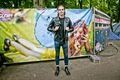 https://vtv1.mediacdn.vn/thumb_w/630/2016/crowd-atmosphere-sziget-festival-2016-budapest-matias-altbach-1472027000735.jpg