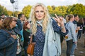 https://vtv1.mediacdn.vn/thumb_w/630/2016/crowd-atmosphere-sziget-festival-2016-budapest-matias-altbach-192-1472027000718.jpg