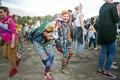 https://vtv1.mediacdn.vn/thumb_w/630/2016/crowd-atmosphere-sziget-festival-2016-budapest-matias-altbach-218-1472027000720.jpg