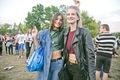 https://vtv1.mediacdn.vn/thumb_w/630/2016/crowd-atmosphere-sziget-festival-2016-budapest-matias-altbach-232-1472027000728.jpg