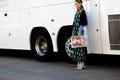 https://vtv1.mediacdn.vn/thumb_w/630/2016/sydney-fashionweek-resort17-day2-1-1542x1028-1463728343072.jpg