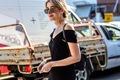 https://vtv1.mediacdn.vn/thumb_w/630/2016/sydney-fashionweek-resort17-day2-25-1542x1028-1463728555102.jpg