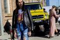 https://vtv1.mediacdn.vn/thumb_w/630/2016/sydney-fashionweek-resort17-day3-20-1542x1028-1463728695327.jpg