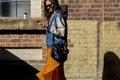 https://vtv1.mediacdn.vn/thumb_w/630/2016/sydney-fashionweek-resort17-day3-22-1542x1028-1463728695738.jpg