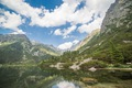 https://vtv1.mediacdn.vn/thumb_w/630/2016/wonderful-sceneries-of-high-tatras-mountains-in-slovakia-14-880-1454570947860.jpg